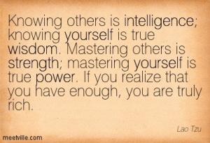 Quotation-Lao-Tzu-yourself-intelligence-strength-power-wisdom-Meetville-Quotes-194431